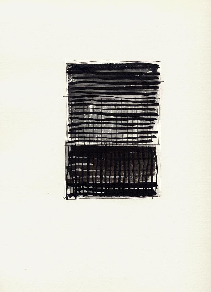 Dibuix tinta 3